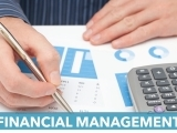 Financial Health & Careers in Banking