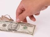 Original source: http://cdn.moneycrashers.com/wp-content/uploads/2014/04/money-trap.jpg