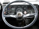 Driver Education: Morse July