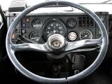 Driver Education: Morse October
