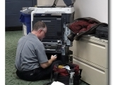 HVAC/R Certified Technician (Voucher Included)