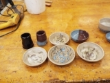 Pottery for Everyone - Creating