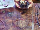 Intermediate Jewelry Skills