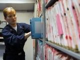 Medical Coding Training Application