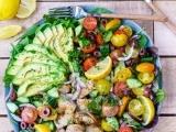 Cooking the Mediterranean Way - ACH