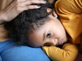 BHP: Behavioral Health Professional 1/6