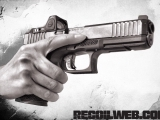Small Capacity Conceal Pistol Certification