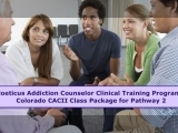 NACCTP: 1-WI21-CAS Class Package