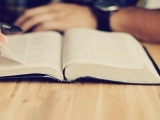 Introduction to the Bible:  A Survey of the Old Testament