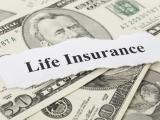 Understanding Life Insurance Messalonskee W18