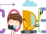 Advanced Coding for Kids