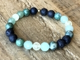 Aromatherapy Diffuser Jewelry
