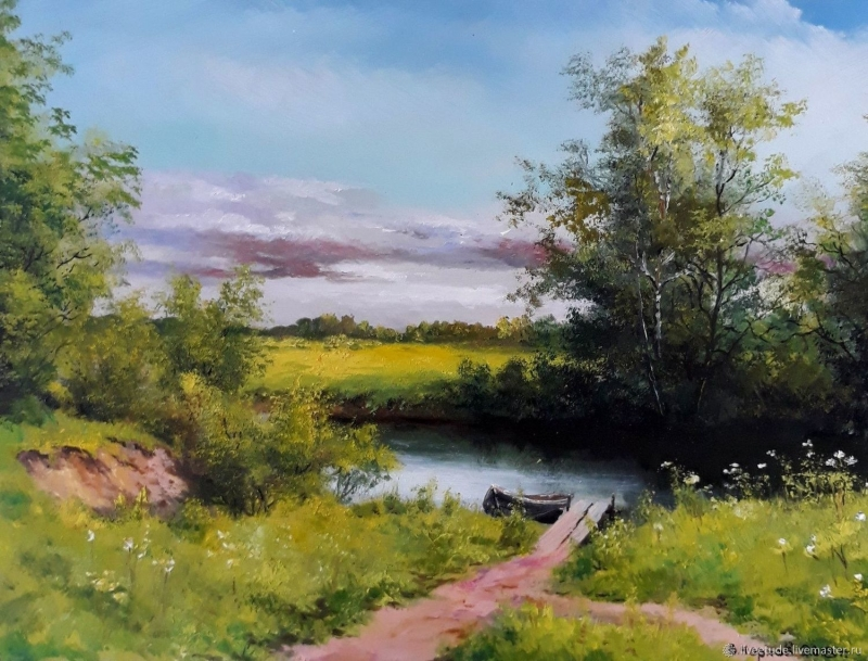 Original source: https://cs5.livemaster.ru/storage/36/c6/aca4d3e34f403db194309cf357gw--oil-oil-painting-landscape-na-rybalko-author-s-work.jpg