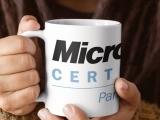 Microsoft Excel Certification Test Preparation