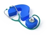 Making Medicare Simple - Southbury