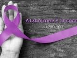 Alzheimer's Awareness Workshop- Osceola