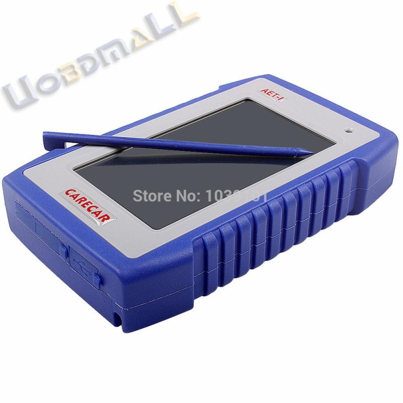 Original source: http://g03.a.alicdn.com/kf/HTB11A2NHVXXXXbGaXXXq6xXFXXXl/Professional-Carecar-AET-I-Auto-Diagnostic-Coding-For-BMW-Auto-Scanner-Tool-Easier-Use-Than-ICOM.jpg