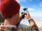 iPhone/iPad Camera, Part II