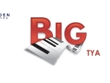 Big: The Musical TYA (3rd - 9th Grades)
