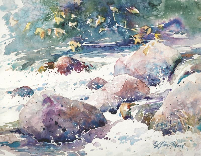 Original source: https://www.artistsnetwork.com/wp-content/uploads/2018/03/creek-at-briar-patch_julie-gilbert-pollard_how-to-paint-rocks.jpg
