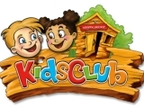 Custer Kids Club Daycare