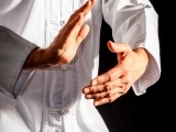Qigong for Beginners - Swimming Dragon, Eight Silk Brocades &/or Wu Ming Afternoon Class 3.4.20