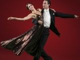Ballroom Dance, Beginner