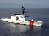 US Coast Guard Auxiliary Boating Education - Boating Skills & Seamanship I