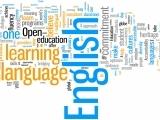 Beginning ESOL Literacy I