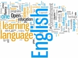 Beginning ESOL Literacy I