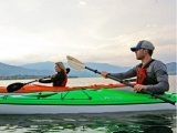 A Paddler's Guide to Safety