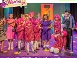 Junior Musical Theatre Ages 8-11