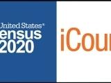 2020 Census Impacts