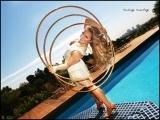 Hoop Dance 2; 10/24