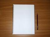 Memoir: Write Your Story