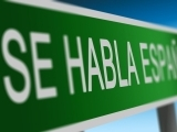 Let's Learn Spanish! (Online)