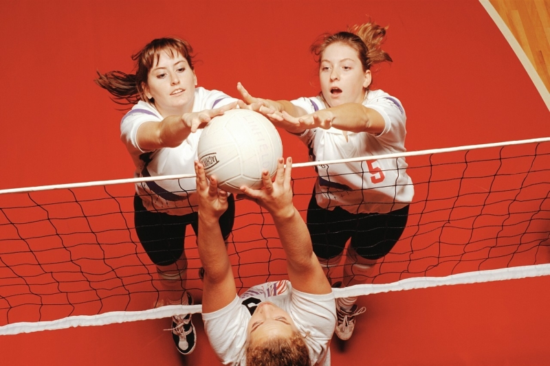 Original source: http://ymcamidtn.org/images/Volleyball.jpg
