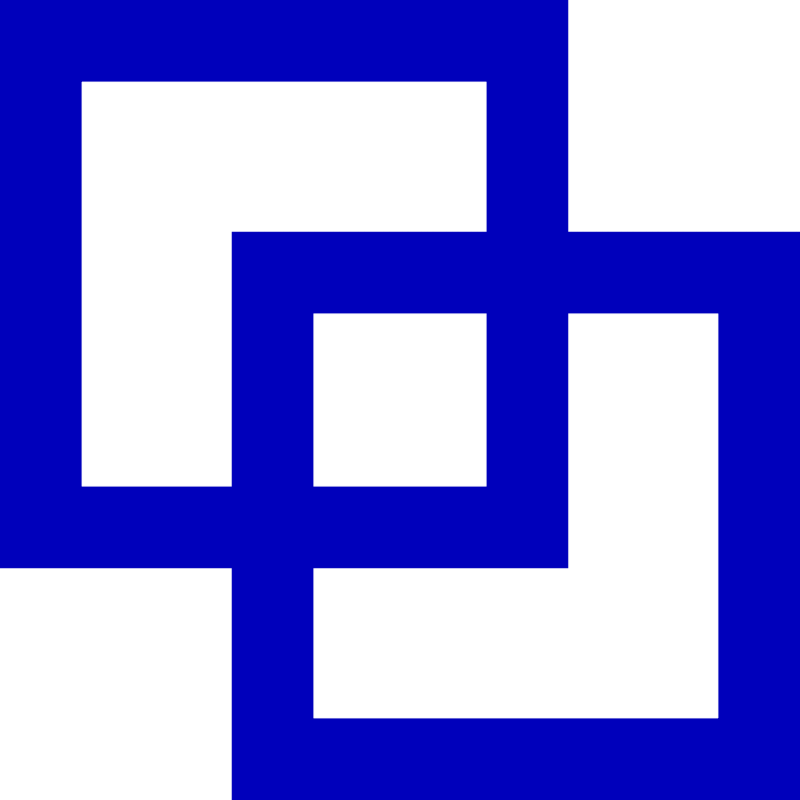 Original source: https://upload.wikimedia.org/wikipedia/commons/thumb/a/a4/Square_dance_sign.svg/1024px-Square_dance_sign.svg.png