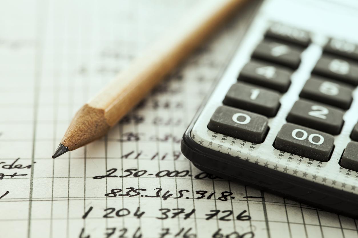Bookkeeping Certificate 4/1