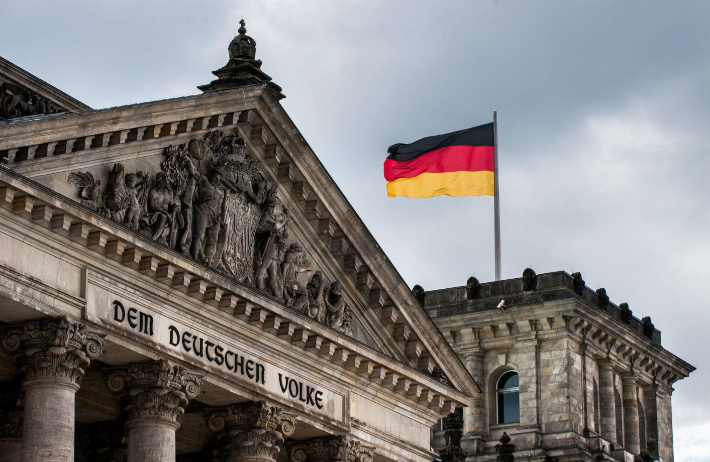 Conversational German VII