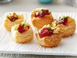 Puff Pastry NEW!