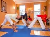 Original source: https://sivanandanyc.org/wp-content/uploads/2016/12/Yoga-III-Intermediate-Level-2-Sivananda-Yoga-Vedanta-Center-NYC-3.jpg