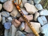 Native American Flute for Beginners