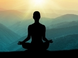 Meditation for Beginners and Beyond