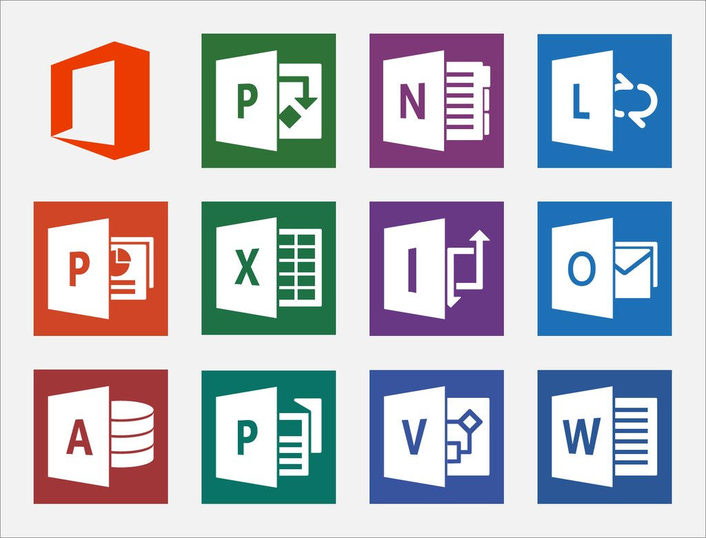 Introduction to Microsoft Office Suite 2016