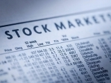 Stocks: The Nuts and Bolts