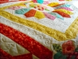 Quilting II