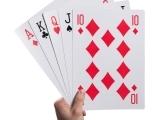 500 Card Group