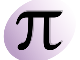 Indian Twp - High School Mathematics