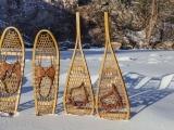 Soup, Ski & Snowshoe (MG Employee Registration)